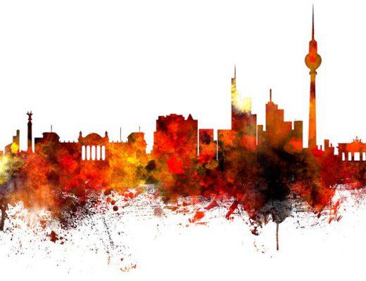 berlin-skyline-2