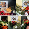 Thermomix: Die HelloFresh Box im Alltagstest