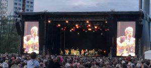 Pur Konzert Höffner Lichtenberg