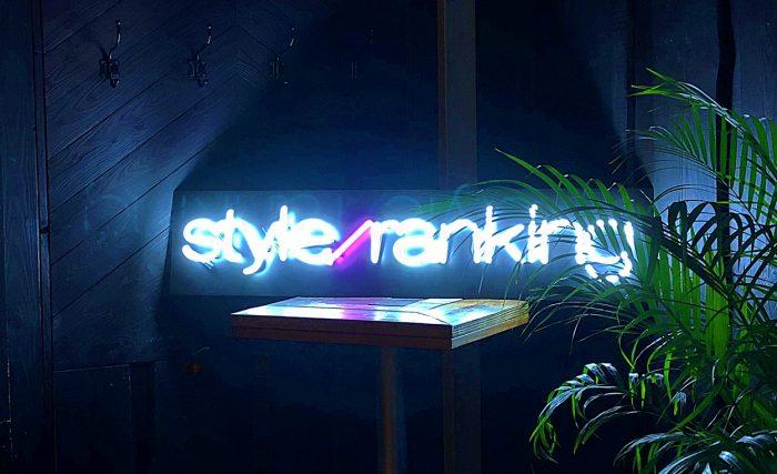 Styleranking